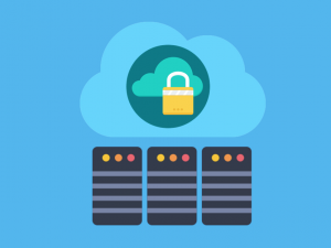 KEY CHALLENGES FOR CLOUD STORAGE SECURITY-1