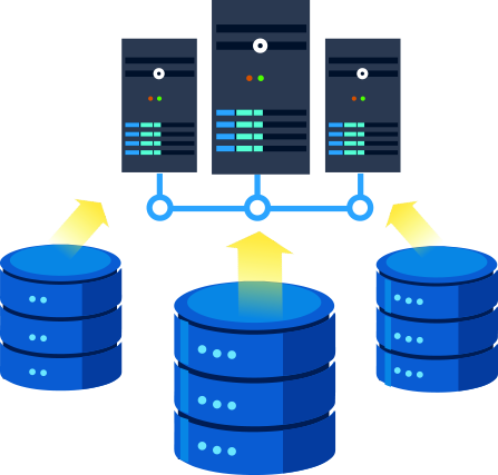 Data Storage Consulting Services | Cloud Storage Migration | Nexiilabs
